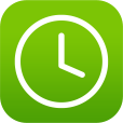 appicon-timecard_114.png