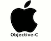 objective-c.png